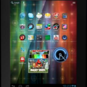 Где купить планшет Prestigio MultiPad 2 ULTRA DUO 8.0 PMP7280C в Рязани по цене 5110 рублей (Элекс, Техносила, М-Видео, Эльдорадо)