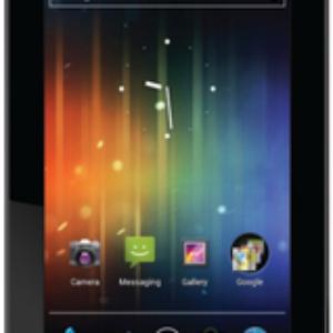 Где купить планшет Ridian 7001 3G в Рязани по цене 5480 рублей (Элекс, Техносила, М-Видео, Эльдорадо)