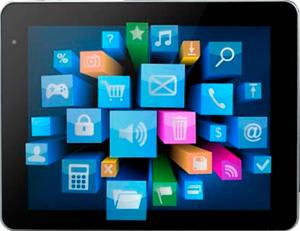 Где купить планшет Ritmix RMD-1070 в Рязани по цене 8390 рублей (Элекс, Техносила, М-Видео, Эльдорадо)