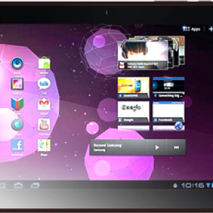 Где купить планшет Ritmix RMD-840 в Рязани по цене 3990 рублей (Элекс, Техносила, М-Видео, Эльдорадо)