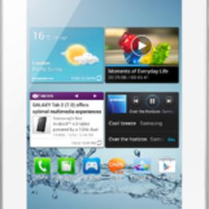 Где купить планшет Samsung GALAXY Tab 2 7.0 P3100 3G 8GB в Рязани по цене 11250 рублей (Элекс, Техносила, М-Видео, Эльдорадо)