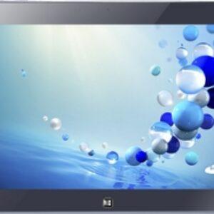 Где купить планшет Samsung ATIV Smart PC 64GB XE500T1C-A02 в Рязани по цене 18160 рублей (Элекс, Техносила, М-Видео, Эльдорадо)