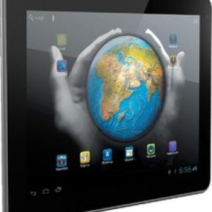 Где купить планшет Prology Evolution Tab-970 в Рязани по цене 6300 рублей (Элекс, Техносила, М-Видео, Эльдорадо)