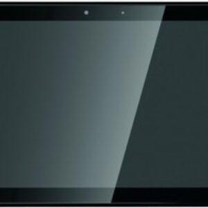 Где купить планшет Fujitsu STYLISTIC M702 32GB VFY:M7020MPAD1IN в Рязани по цене 36220 рублей (Элекс, Техносила, М-Видео, Эльдорадо)