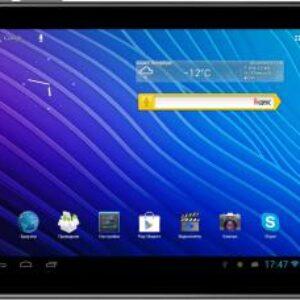 Где купить планшет Gmini MagicPad H807S в Рязани по цене 5600 рублей (Элекс, Техносила, М-Видео, Эльдорадо)