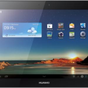Где купить планшет Huawei MediaPad 10 Link 8GB 3G в Рязани по цене 11810 рублей (Элекс, Техносила, М-Видео, Эльдорадо)