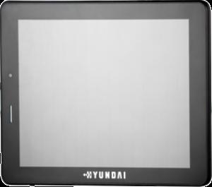 Где купить планшет Hyundai HT-8GR 16GB в Рязани по цене 4710 рублей (Элекс, Техносила, М-Видео, Эльдорадо)