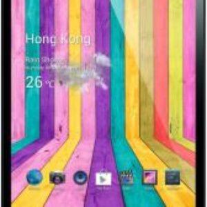Где купить планшет IconBIT NETTAB SKAT 3G 8GB в Рязани по цене 7680 рублей (Элекс, Техносила, М-Видео, Эльдорадо)