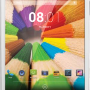 Где купить планшет IconBIT NETTAB SKAT 3G QUAD в Рязани по цене 8310 рублей (Элекс, Техносила, М-Видео, Эльдорадо)