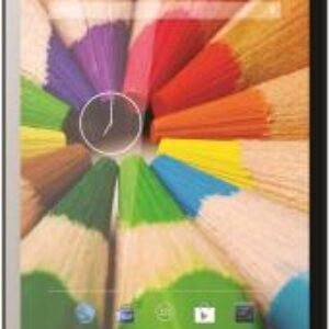 Где купить планшет IconBIT NETTAB SKAT LE 4GB в Рязани по цене 4860 рублей (Элекс, Техносила, М-Видео, Эльдорадо)