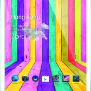 Где купить планшет IconBIT NETTAB SKAT RX 16GB в Рязани по цене 6920 рублей (Элекс, Техносила, М-Видео, Эльдорадо)