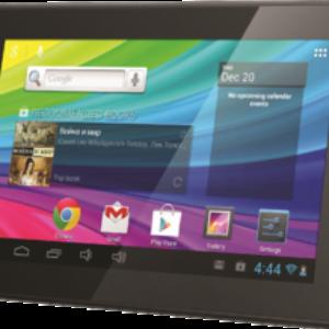 Где купить планшет IconBIT NETTAB SKY II MK2 4GB в Рязани по цене 2523 рублей (Элекс, Техносила, М-Видео, Эльдорадо)