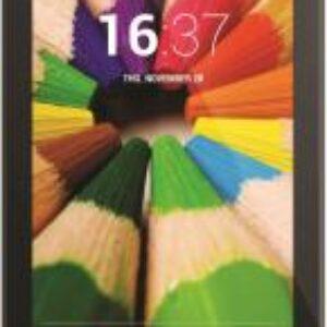 Где купить планшет IconBIT NETTAB SKY LE 4GB в Рязани по цене 3650 рублей (Элекс, Техносила, М-Видео, Эльдорадо)