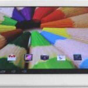 Где купить планшет IconBIT NETTAB SPACE QUAD RX в Рязани по цене 9060 рублей (Элекс, Техносила, М-Видео, Эльдорадо)