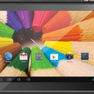 Где купить планшет IconBIT NETTAB THOR LX 8GB в Рязани по цене 5810 рублей (Элекс, Техносила, М-Видео, Эльдорадо)