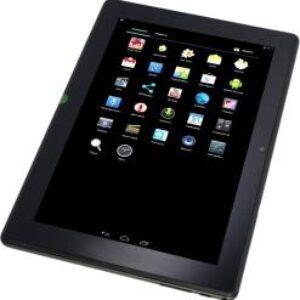 Где купить планшет INTEGO PX-0705 в Рязани по цене 3120 рублей (Элекс, Техносила, М-Видео, Эльдорадо)