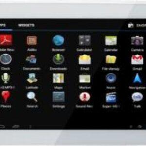 Где купить планшет iRU M708G в Рязани по цене 6670 рублей (Элекс, Техносила, М-Видео, Эльдорадо)