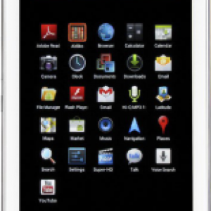 Где купить планшет iRU M710G в Рязани по цене 7450 рублей (Элекс, Техносила, М-Видео, Эльдорадо)
