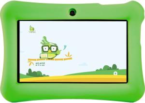 Где купить планшет KAKADU K-88 в Рязани по цене 3490 рублей (Элекс, Техносила, М-Видео, Эльдорадо)
