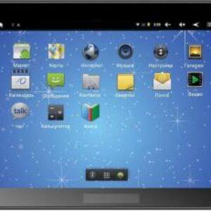 Где купить планшет KREZ TL801W4 в Рязани по цене 4630 рублей (Элекс, Техносила, М-Видео, Эльдорадо)