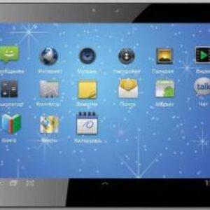 Где купить планшет KREZ TM1001S8 в Рязани по цене 8750 рублей (Элекс, Техносила, М-Видео, Эльдорадо)