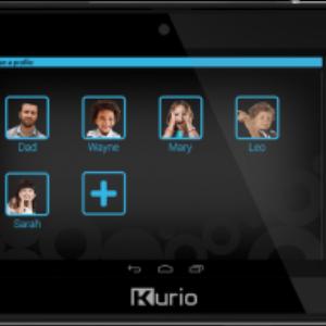 Где купить планшет Kurio 7S в Рязани по цене 6900 рублей (Элекс, Техносила, М-Видео, Эльдорадо)