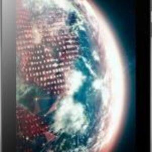 Где купить планшет Lenovo S5000 3G 16GB в Рязани по цене 10610 рублей (Элекс, Техносила, М-Видео, Эльдорадо)