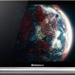 Где купить планшет Lenovo Yoga Tablet 10 16GB в Рязани по цене 13990 рублей (Элекс, Техносила, М-Видео, Эльдорадо)