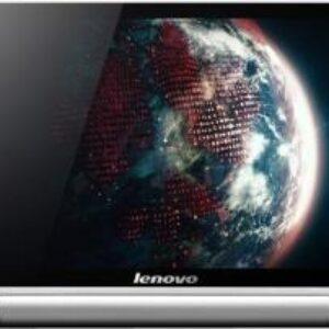 Где купить планшет Lenovo Yoga Tablet 8 3G 16GB в Рязани по цене 13090 рублей (Элекс, Техносила, М-Видео, Эльдорадо)