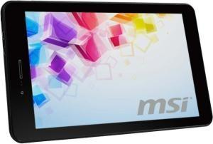 Где купить планшет MSI Primo 76 в Рязани по цене 8900 рублей (Элекс, Техносила, М-Видео, Эльдорадо)