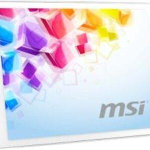 Где купить планшет MSI Primo 81 в Рязани по цене 7120 рублей (Элекс, Техносила, М-Видео, Эльдорадо)