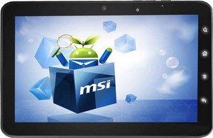 Где купить планшет MSI WindPad Enjoy 10 Plus-007RU 8GB в Рязани по цене 11840 рублей (Элекс, Техносила, М-Видео, Эльдорадо)