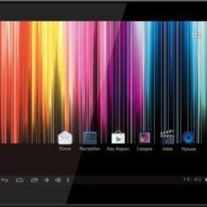 Где купить планшет Mystery MID-823G в Рязани по цене 5830 рублей (Элекс, Техносила, М-Видео, Эльдорадо)
