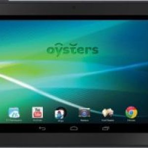 Где купить планшет Oysters T14 3G в Рязани по цене 8990 рублей (Элекс, Техносила, М-Видео, Эльдорадо)