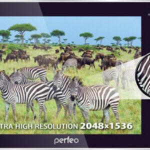 Где купить планшет Perfeo 9716-RT в Рязани по цене 8030 рублей (Элекс, Техносила, М-Видео, Эльдорадо)