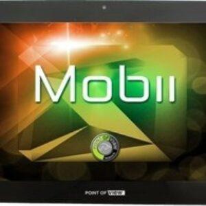 Где купить планшет Point of View Mobii 1045 8GB в Рязани по цене 7520 рублей (Элекс, Техносила, М-Видео, Эльдорадо)