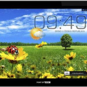 Где купить планшет Point of View Mobii 945 в Рязани по цене 7800 рублей (Элекс, Техносила, М-Видео, Эльдорадо)