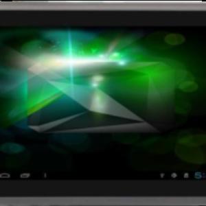 Где купить планшет Point of View ONYX 517 4GB в Рязани по цене 4550 рублей (Элекс, Техносила, М-Видео, Эльдорадо)