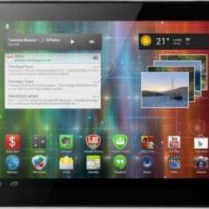 Где купить планшет Prestigio MultiPad 4 QUANTUM 10.1 PMP5101C в Рязани по цене 7490 рублей (Элекс, Техносила, М-Видео, Эльдорадо)