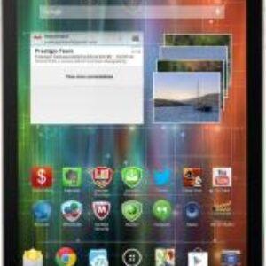 Где купить планшет Prestigio MultiPad 4 Diamond 7.85 PMP7079 в Рязани по цене 10205 рублей (Элекс, Техносила, М-Видео, Эльдорадо)