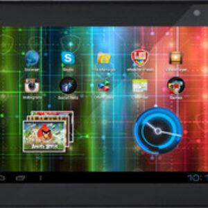 Где купить планшет Prestigio MultiPad 7.0 HD PMP3970B в Рязани по цене 4560 рублей (Элекс, Техносила, М-Видео, Эльдорадо)