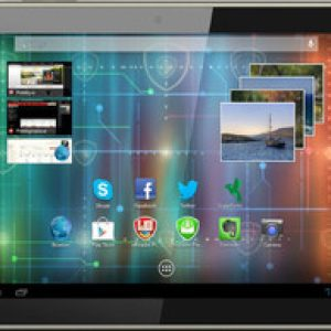 Где купить планшет Prestigio MultiPad 8.0 HD PMP5588C в Рязани по цене 5220 рублей (Элекс, Техносила, М-Видео, Эльдорадо)