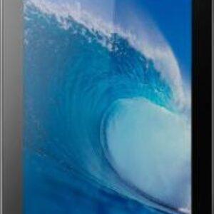 Где купить планшет Prestigio MultiPad 2 PRIME DUO 8.0 PMP5780D в Рязани по цене 6390 рублей (Элекс, Техносила, М-Видео, Эльдорадо)