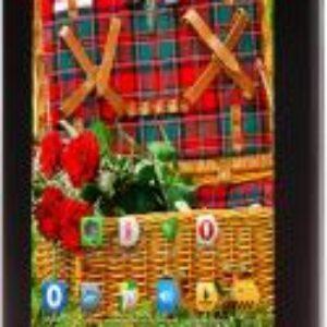 Где купить планшет Qumo Altair 702 8GB в Рязани по цене 6100 рублей (Элекс, Техносила, М-Видео, Эльдорадо)