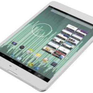 Где купить планшет Qumo Vega 782 8GB в Рязани по цене 6810 рублей (Элекс, Техносила, М-Видео, Эльдорадо)