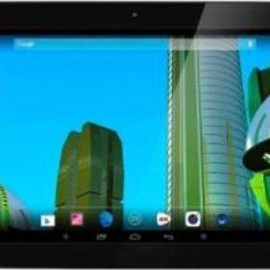 Где купить планшет Rekam Citipad 3G-105BQ в Рязани по цене 9020 рублей (Элекс, Техносила, М-Видео, Эльдорадо)