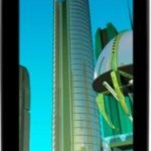 Где купить планшет Rekam Citipad 3G-702 в Рязани по цене 5060 рублей (Элекс, Техносила, М-Видео, Эльдорадо)