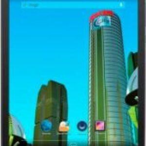 Где купить планшет Rekam Citipad 3G-785MQ в Рязани по цене 7700 рублей (Элекс, Техносила, М-Видео, Эльдорадо)