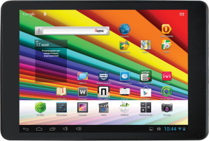 Где купить планшет Ritmix RMD-785 в Рязани по цене 5390 рублей (Элекс, Техносила, М-Видео, Эльдорадо)