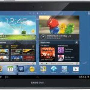 Где купить планшет Samsung Galaxy Note 10.1 N8020 16GB в Рязани по цене 25980 рублей (Элекс, Техносила, М-Видео, Эльдорадо)